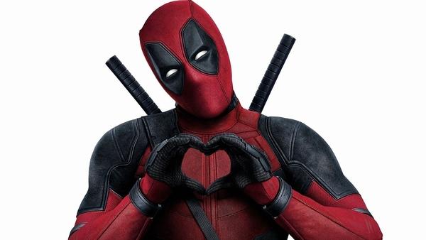 Disney planeja duas versões de Deadpool no Universo Cinematográfico Marvel