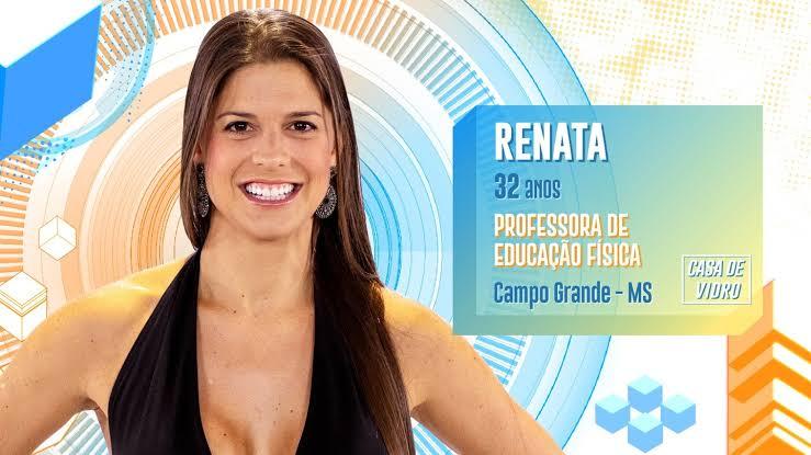 Crédito: Divulgação-Rede Globo
