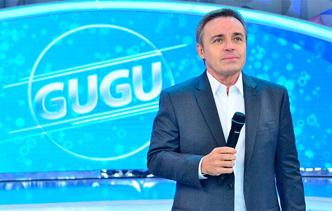 Gugu Liverato