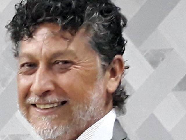 Jornalista é executado em Pedro Juan Caballero, no Paraguai