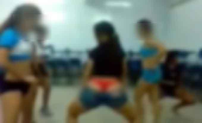 Fim do funk nas escolas de MS? CCJR arquiva 6 projetos e aprova proibição de 'coreografias sexualizadas'