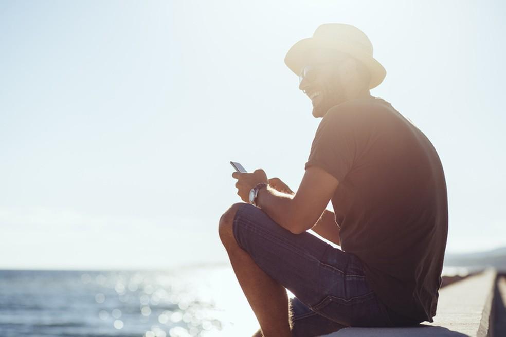 Vitamina D: médica fala sobre os benefícios, alerta para o excesso e destaca que o sol é um aliado