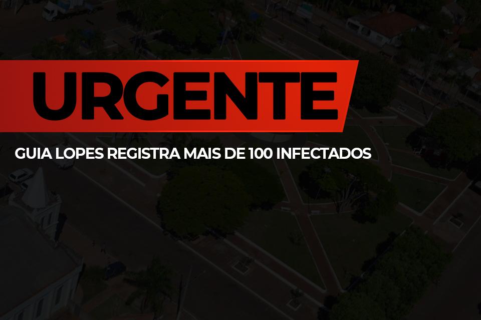 Arquivo (Porto Murtinho Notícias )