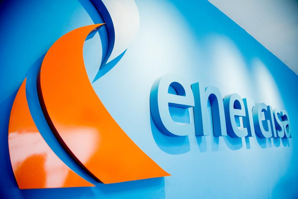 Sede da Energisa; contas de energia da concessionária no Estado serão reajustadas em 6,9%. (Foto: Arquivo)